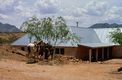 Rammed Earth Machine For Sale http://envirorealestate.org.au/rammedearth.asp