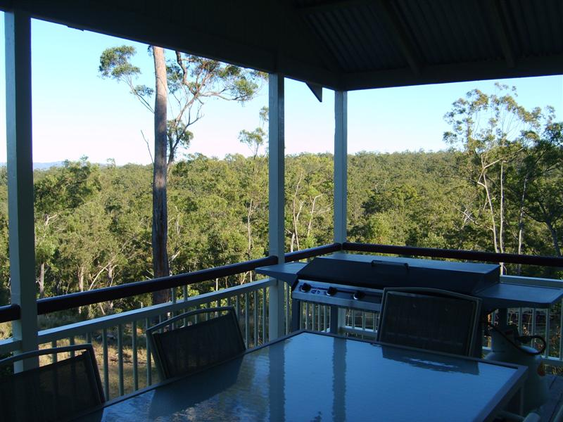 Australia's free environment friendly real estate service for agents and owners