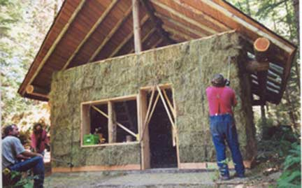 Cob Building Australia Earth Constructions